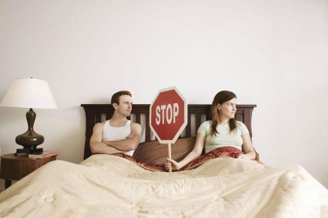 no-condom-stop-main
