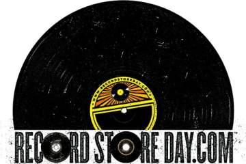 recordstoreday2016