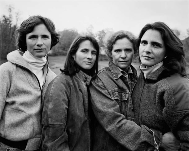 the-brown-sisters-take-photo-every-year-for-36-years-16