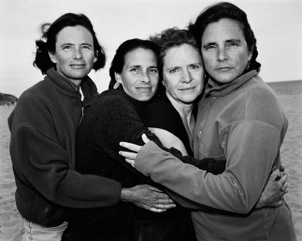the-brown-sisters-take-photo-every-year-for-36-years-26