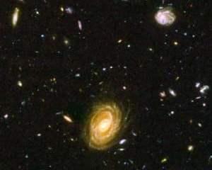 universe-300x300