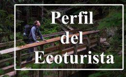 Ecoturista
