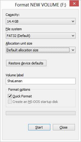 Format Video Yang Bisa Diputar Di Dvd Mobil : format, video, diputar, mobil, Video, Flashdisk, Tidak, Terbaca, Mobil, Medfasr