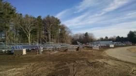 WWTP solar