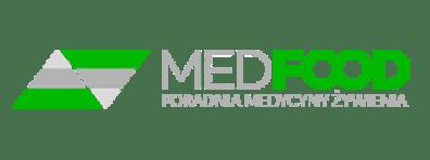 MedFood | Poradnia Medycyny Żywienia