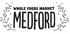 whole foods medford