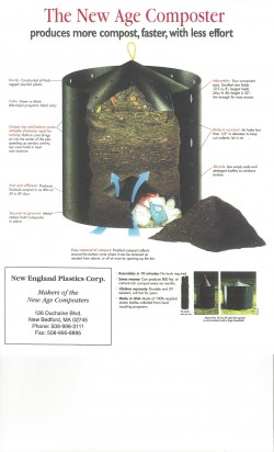 New-Age-Composter