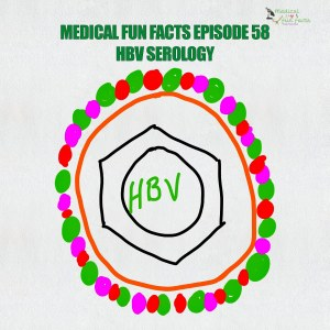 HBV infection diagnosis Gary Lum