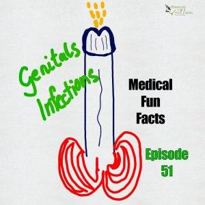 MFF Genital Infections Gary Lum