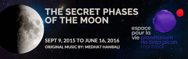 planetarium2015