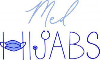 Med Hijabs