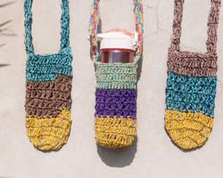 茶壺套・茶壺保溫罩 推薦 Creemaー來自日本的手作・設計購物網站