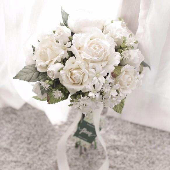 綺麗な白い 花束 の 意味 - すべての美しい花の畫像
