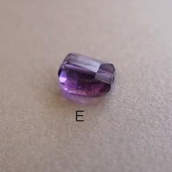 再次上架☆超級珍貴寶石超級七顆(紫水晶AAA)紫水晶書紫色項鍊 項鍊 claire fleur 的作品|Creemaー來自日本的 ...