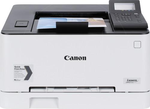 laserprinter