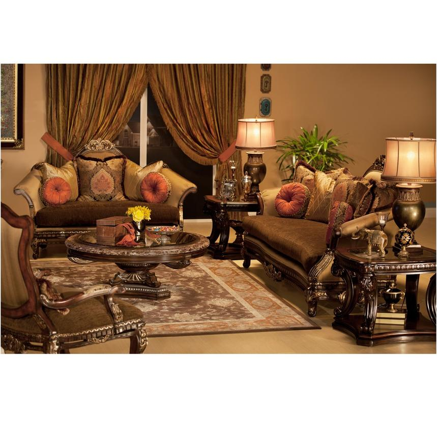 Comprehensive list of business lawyers el_dorado, california. Sicily Accent Chair   El Dorado Furniture