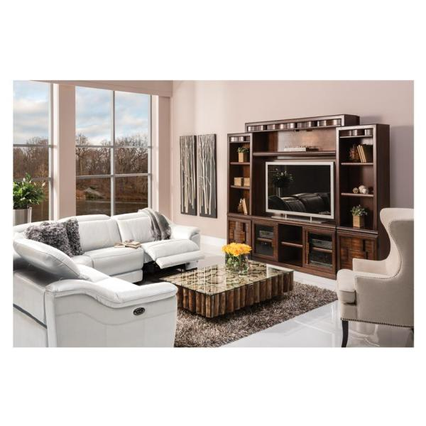 El Dorado Furniture Outlet Miami Fl Online