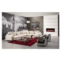 Luciano Sofa | El Dorado Furniture