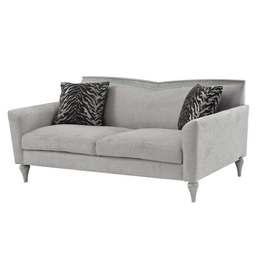 baker furniture sofa sofa loveseat www energywarden net 1450