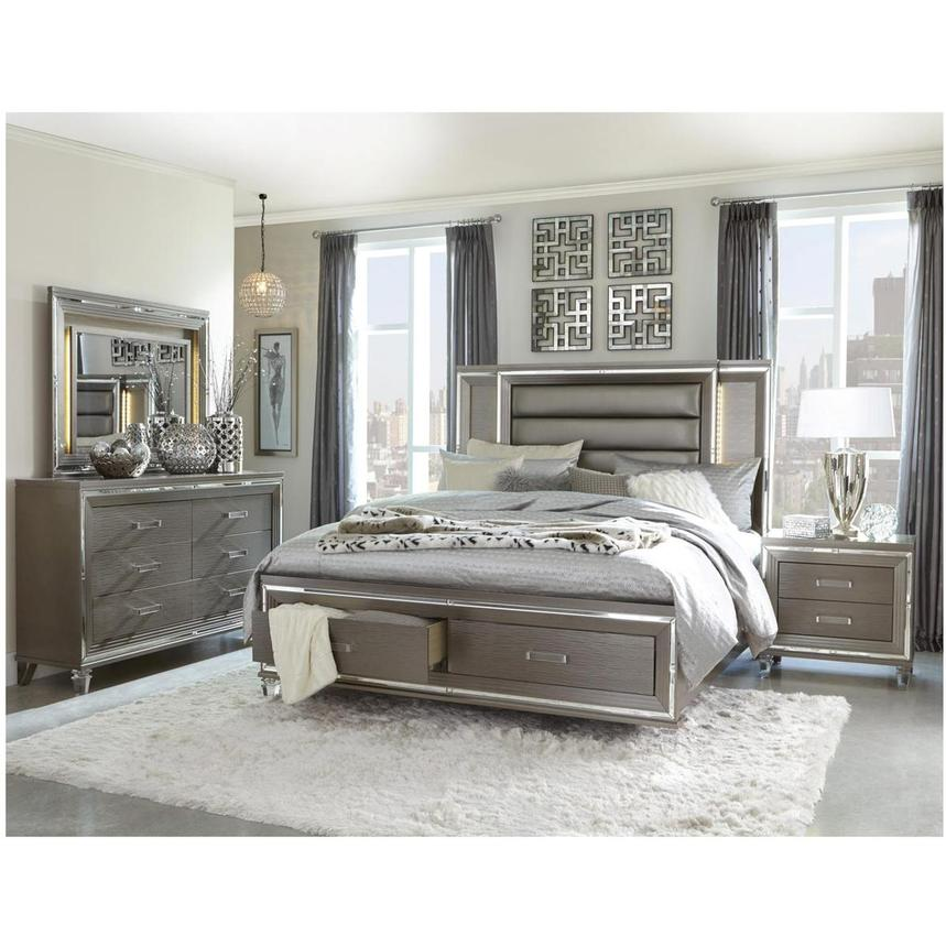 Find business lawyers and lawfirms el_dorado, california. El Dorado Furniture Bedroom Sets