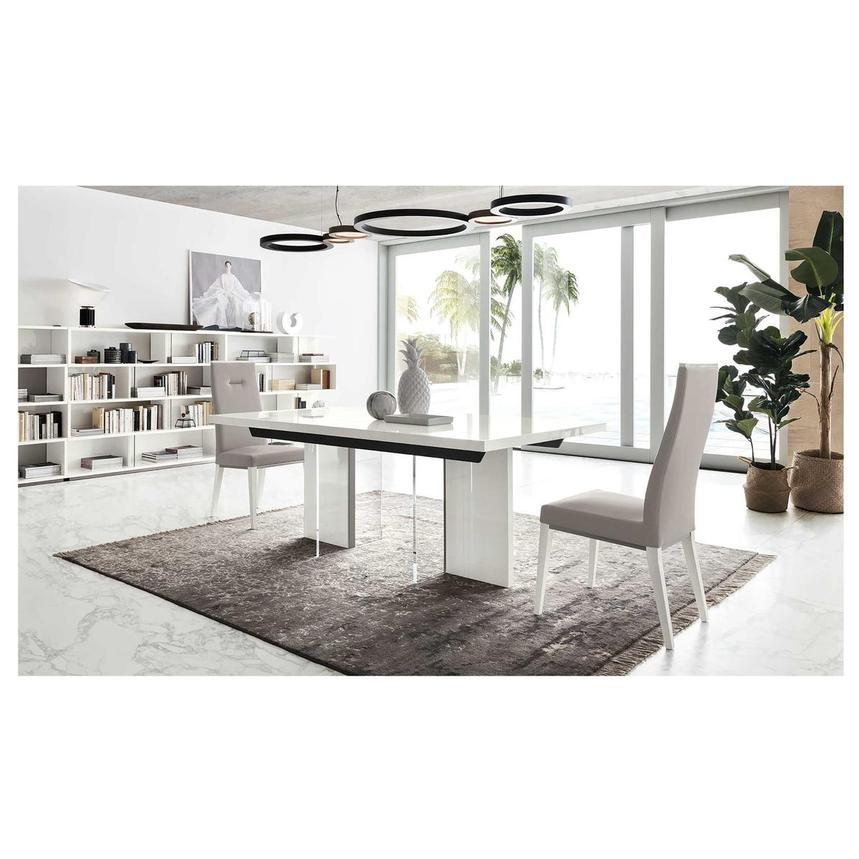 Straight to your inbox silkflowers.com has been in business for more than 30 years. El Dorado Furniture Dining Room Sets - All Best ...
