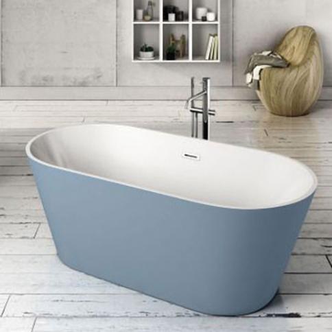 baignoire et salle de bains a prix d