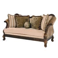 Venice Sofa | El Dorado Furniture