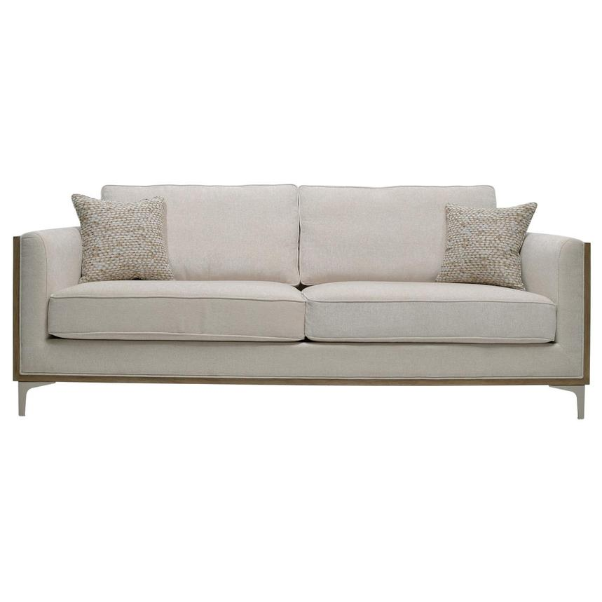 Any information published by condé nast traveler is not intended a. Miami Sofa   El Dorado Furniture