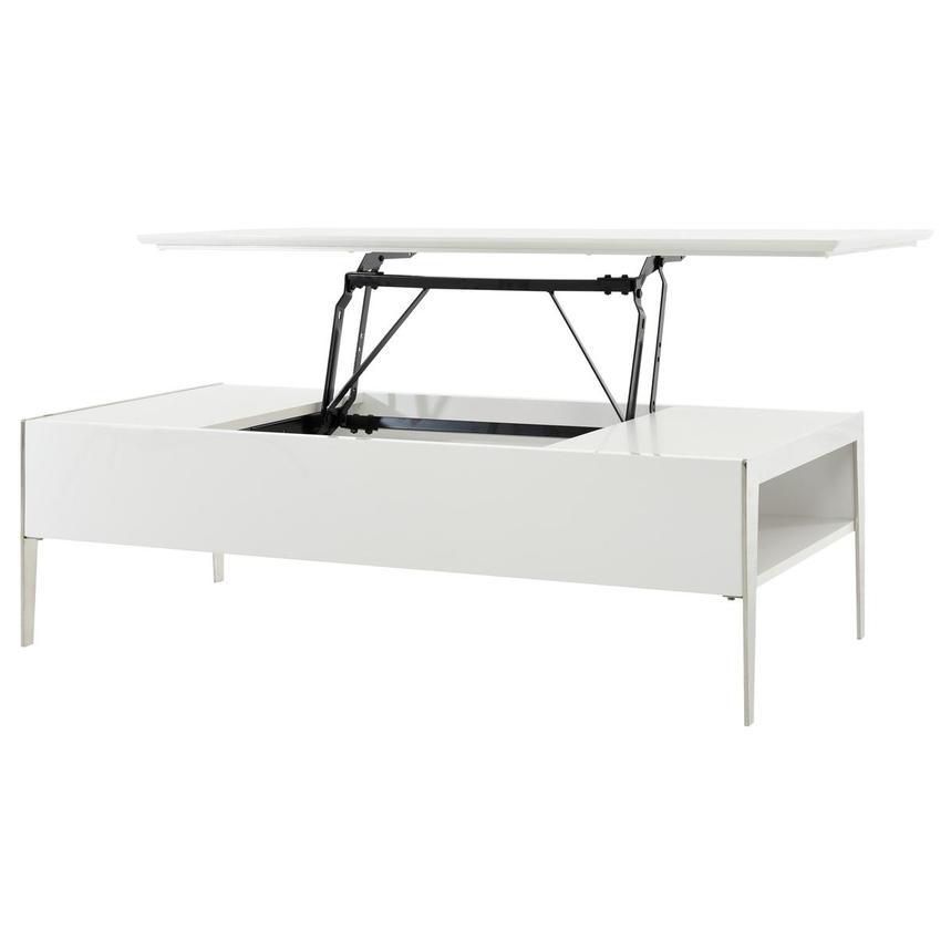 eli lift top coffee table