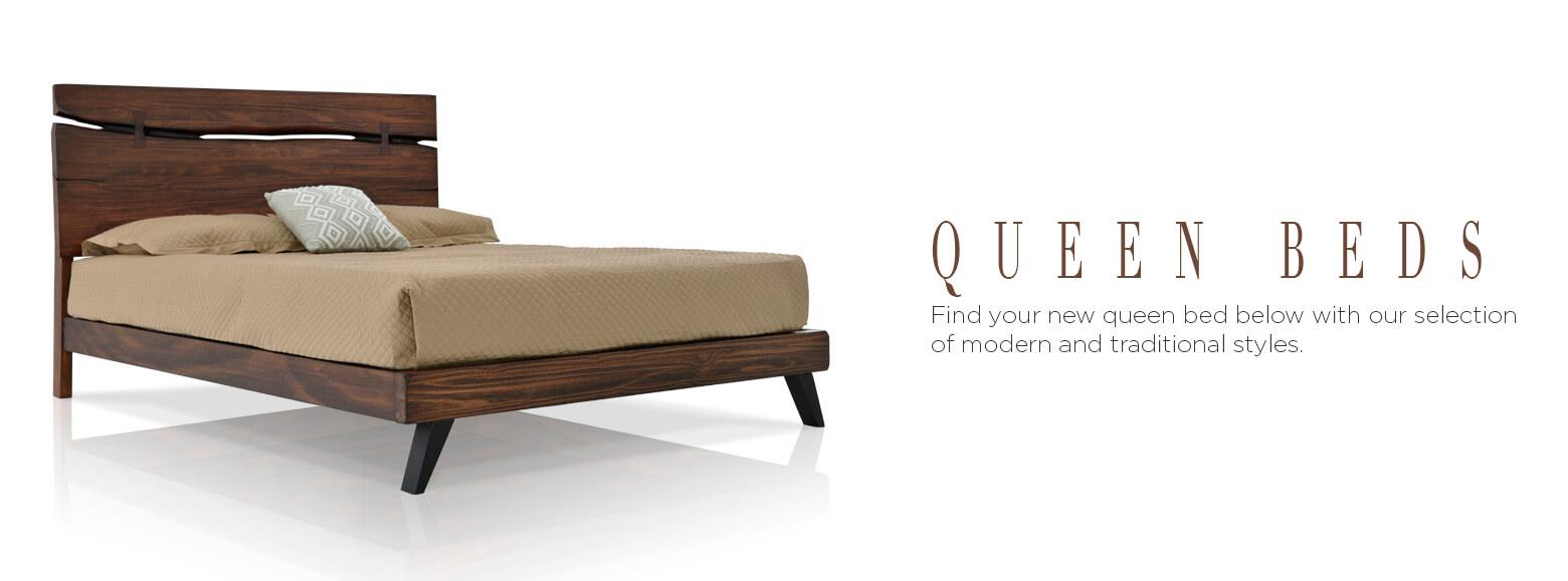 Find family lawyers and lawfirms el_dorado, california. Beds & Bedrooms - Queen Beds | El Dorado Furniture