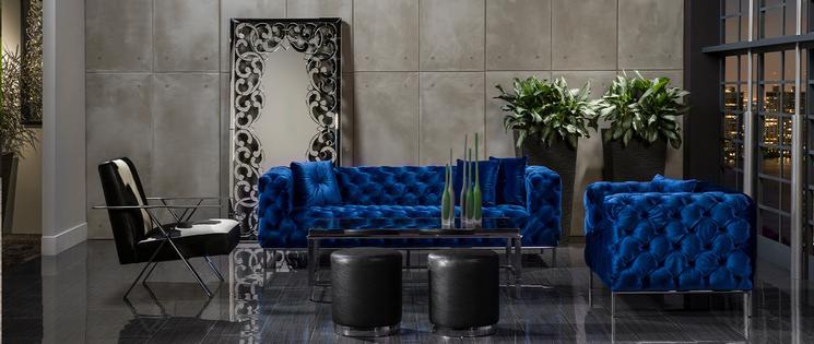 Be the first to discover secret destinations, travel hacks, and more. El Dorado Furniture - Fort Myers Boulevard | El Dorado ...