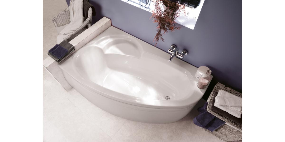 decouvrir baignoire ladiva droite