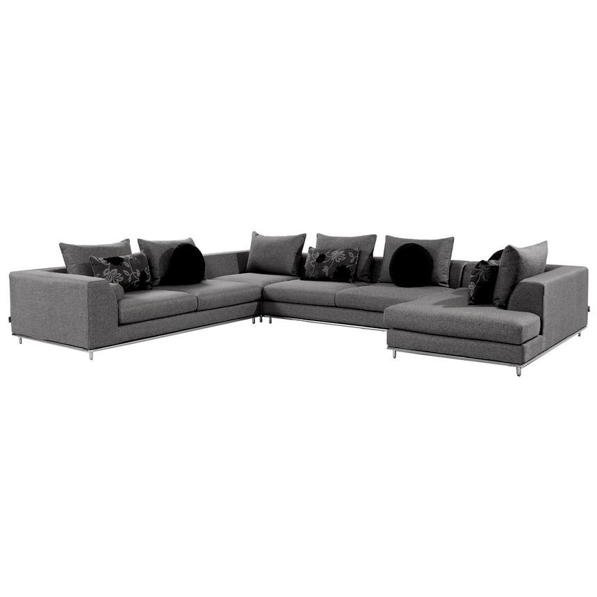 El Dorado Furniture Sofas Archidattica