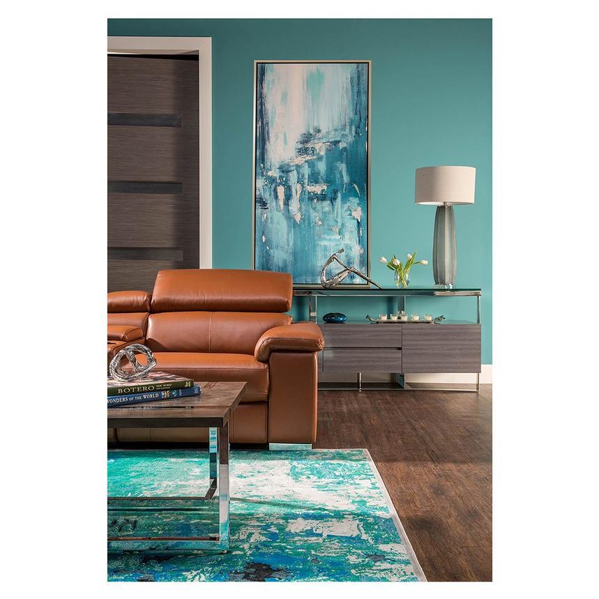 Kieran Coffee Table El Dorado Furniture
