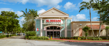One of the best furniture stores, retail business at 13755 n kendall dr, the hammocks fl,. Our Stores | El Dorado Furniture