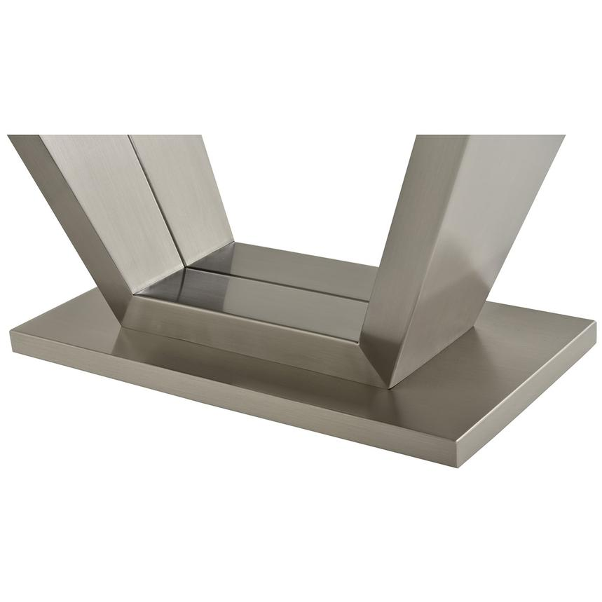 In tax debt to florida or the irs? Rectangular Black Extendable Dining Table | Decorations I ...