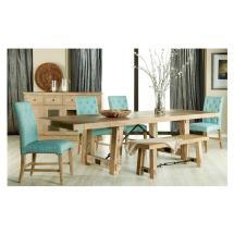 Riverdale Bench El Dorado Furniture