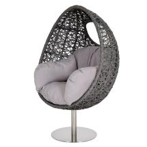 Nest Swivel Accent Chair El Dorado Furniture