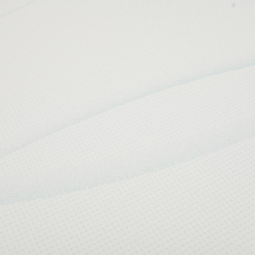 LuxeAdapt Soft Queen Mattress by TempurPedic  El Dorado