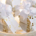 60 Bridesmaid Gift Ideas For Any Bridal Party