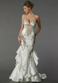 Pnina Tornai Ball Gowns - Gown And Dress Gallery