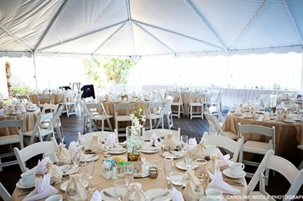 The Venue Orlando Florida Wedding Venues World Center Marriott
