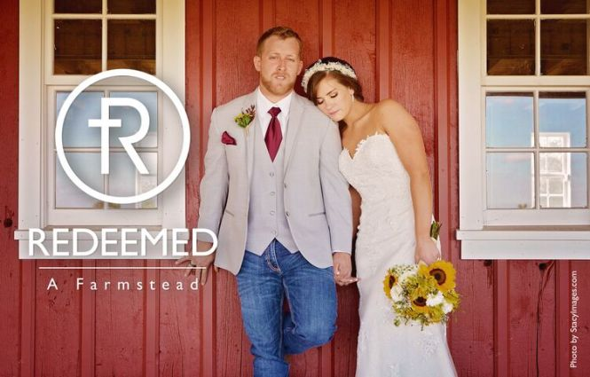 Minnesota Lakes Wedding Reception Ideas Yourfairytaleawaits
