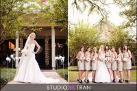 Affordable Wedding Dresses New Orleans
