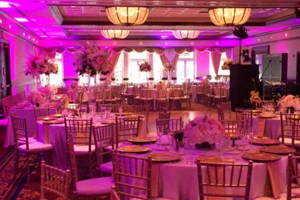 Wedding Reception Venues In Georgetown Tx Types Diagram