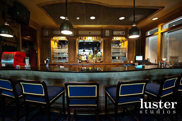 The Peninsula Yacht Club  Cornelius NC
