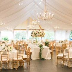 Chair Cover Alternatives Wedding Minnie Mouse Target Backup Plans For Your Outdoor Tented