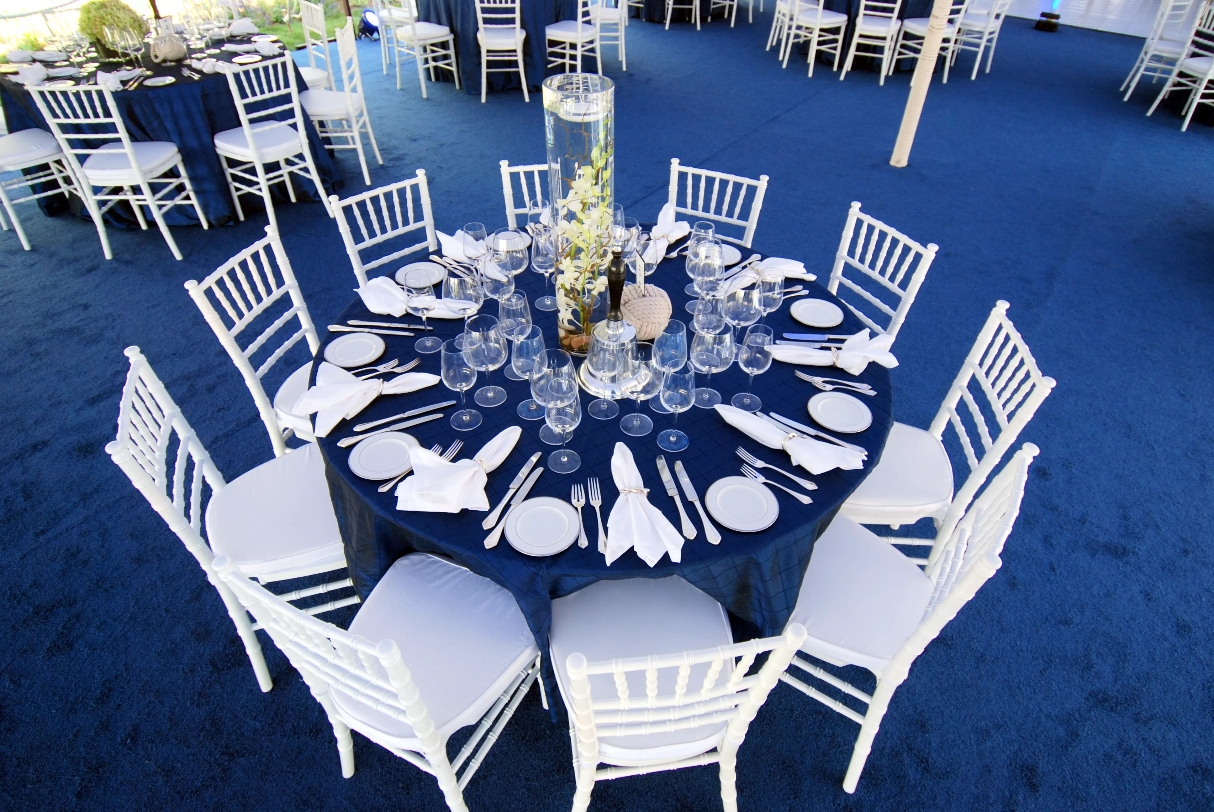 chair cover rentals dearborn mi pottery barn club wedding in detroit the knot