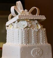 Tapp S Cake Emporium Llc