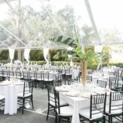 Chair Cover Rentals Gainesville Fl La Z Boy Office Warranty Wedding In The Knot All About Events Jacksonville